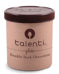 double-dark-chocolate_pint