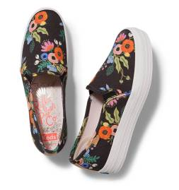 kdsd01-triple-decker-slipon-lively-floral-04