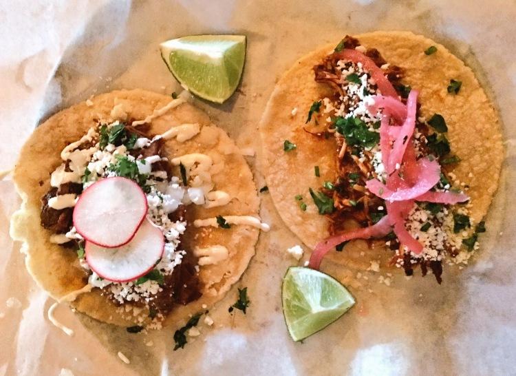 tacos racheleatstacos